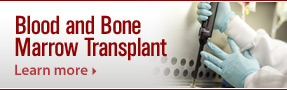UW Health Blood and Bone Marrow Transplant (BMT): Learn about our program