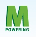 Organizations taking the Mpower pledge are working to reduce carbon emissions.