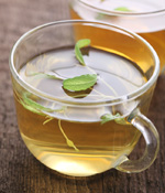 UW Health Integrative Medicine: Naturopathic Medicine: a cup of tea