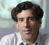 UW Health Mindfulness: Richard Davidson, PhD