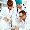 "Neaely 300 UW Health physicians have been named to various ""top doctors"" lists in the past year."