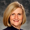 UW Health Transplant physician Maryl Johnson