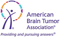 Educational sponsorship provided by the American Brain Tumor Association