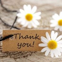 UW Health psychologist Shilagh Mirgain explains why gratitude is good for your health