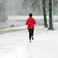 Find ways to stay active during the winter with tips from UW Health Fitness Center staff.