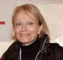 Peggy Zimdars, UW Health Patient and Family Advisor