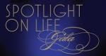 Spotlight on Life Gala 2012