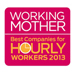 "UW Hospital and Clinics Again Among ""Best Companies for Hourly Workers"""