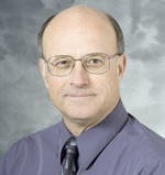 Dr. Greg Landry, Sports Medicine Primary Care Physician