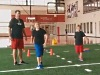 P.L.A.Y.: Physical Literacy and Youth