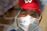 UW Health surgery quality reports: Surgeons in the operating room