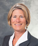 Vicki Hill, Vice President, Clinical and Interventional Services UW Health at The American Center