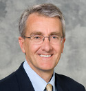 UW Medical Foundation Board of Directors: Richard L. Page, MD