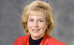 Barbara Knox, MD