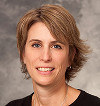 Anne Lidor, MD, UW Health Medical and Surgical Weight Management