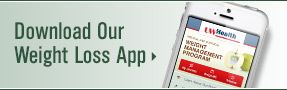 UW Health Bariatric Surgery: Download Our Weight Loss App