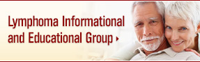 Lymphoma Informational and Educational Group