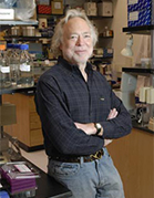 Michael N. Gould, PhD