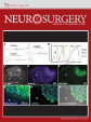 Neurosurgery cover