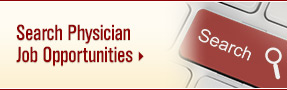 Search UW Health Physician Job Opportunities