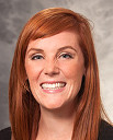 Cara King, DO, MS, UW Health Reproductive Endocrinology and Infertility, Generations Fertility Care, Madison, Wisconsin