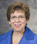President and CEO University of Wisconsin Hospital and Clinics