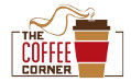 The Coffee Corner logo