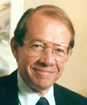 James E. Burgess, UW Medical Foundation Board Member