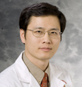 Dr. John Kuo, Neurosurgeon, UW Health