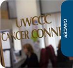 Cancer Connect image