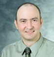 Sinisa Dovat, MD, UW Health pediatric oncologist discusses cancer research