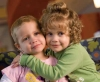 Amazing Kids, Amazing Stories: Kaitlin and Kylie