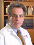 Jeffrey Grossman, MD