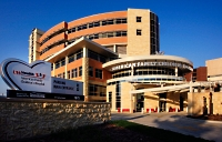 American Family Children's Hospital
