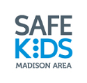 Safe Kids Madison Area Coalition