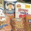 Healthy Choices: Whole Grains