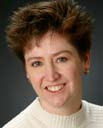 Julianne Zweifel, PhD, UW Health Reproductive Endocrinology and Infertility, Generations Fertility Care, Madison, Wisconsin