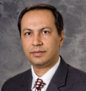 UW Health neurosurgeon Amgad S. Hanna