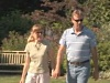 Islet Cell Transplant Allows Lifelong Diabetic to Enjoy the Simple Things