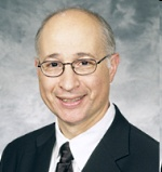 UW Hospital and Clinics transplant surgeon Anthony D'Allesandro