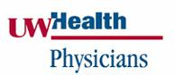 UW Medical Foundation (UW Health Physicians) logo