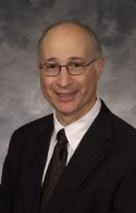 Dr. Anthony D'Alessandro has led the acclaimed UW Organ Procurement Organization for the past 10 years.