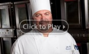 Cooking Outside the Box with Executive Chef John Marks