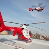 UW Med Flight Helicopters; Med Flight Memories: Celebrating 25 Years