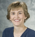 UW Health physician Cami Matthews