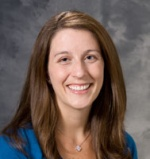 Pediatric Pathways Medical Editor Michelle Kelly, MD