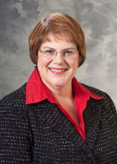 Dr. Karen Kehl is an assistant professor at the University of Wisconsin-Madison School of Nursing