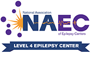 National Association of Epilepsy Centers: Level 4 Epilepsy Center