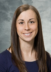UW Hospital and Clinics nursing excellence awards: Abbey Roepke, BSN, RN, CCRN