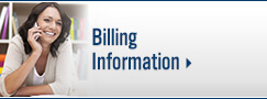 Billing Information, UW Health Patient, Family and Visitor Guides; Madison, Wisconsin